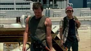 The Walking Dead (1X04) Capitulo 04 Temporada 1 Español Latino ...