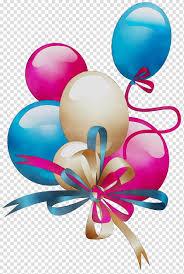 Happy Birthday Background Design Png Happy Birthday Design Toy Balloon Birthday Party