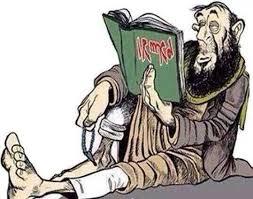 استقالية  الدين …اصلاح  ديني  !!!