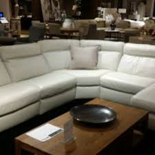 Macy s Home Store 54 s & 99 Reviews Furniture Stores