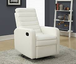 most comfortable chair for living room. The Most Comfortable Chairs For Living Room Most Comfortable Chair For Living Room S