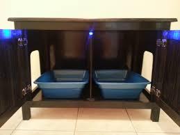 cat litter box furniture diy. Litter Box CabinetDiy Cat Cabinet Furniture Diy
