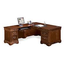 l shaped office desks. Plain Shaped L Shaped Executive Desks And Office H