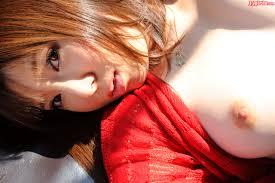 JavTube Japan AV Idol Kurara Horie xXx Pic 5