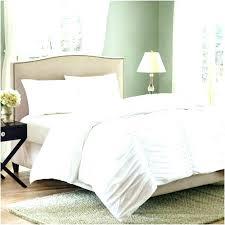 off white bedding set white comforter set queen white and gray comforter teal and grey white bedding sets twin