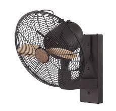 outdoor indoor damp wall mount fans ceiling fan ceiling fan
