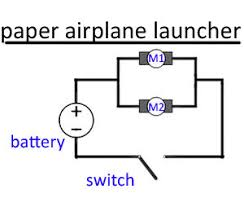 speaker wiring diagram series parallel images parallel light wiring diagrams for dc circuit parallel engine