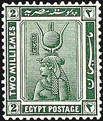 best ian stamps old images postage stamps s cleopatra definitive stamp scott from 1914 good extra info in accompanying essay
