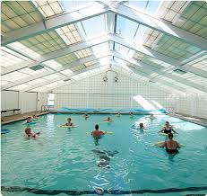indoor gym pool. Delighful Pool Indoor And Outdoor Heated Pools Included In Your Gym Membership And Gym Pool P