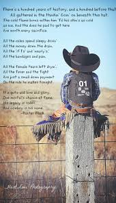Little Cowboy Quotes Best Quotes Facts And Memes Mesmerizing Cowboy Quotes About Love
