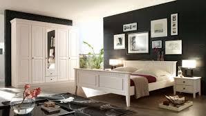 Wohn Schlafzimmer Einrichtungsideen Inspirational 10 Fall Trends The