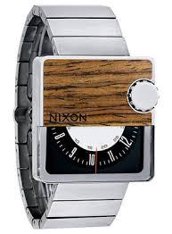 rotolog watch. -nixon+murf+wood.jpg rotolog watch