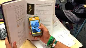 advantages cell phones essay pokemon wesen best essays pokemon wesen best essays middot essay on mobile phones