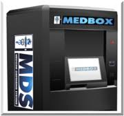 Class Action Lawsuits Send Medbox Shares Lower Highlight