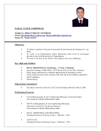 Architectural Drafter Resume Useful Internet Resources Westchester Community College draftsman 95