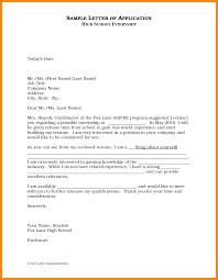 Cover letter examples  template  samples  covering letters  CV     Naukri FastForward