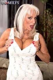 Sex HD MOBILE Pics 60 Plus Milfs Sally D Angelo High Def Bbc Porn