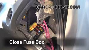interior fuse box location 2004 2008 pontiac grand prix 2005 interior fuse box location 2004 2008 pontiac grand prix 2005 pontiac grand prix 3 8l v6