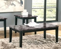 white marble end tables faux marble top coffee table furniture for tables ideas 5 white