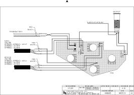 ibanez sr series wiring diagram ibanez automotive wiring diagrams description sr 500wiring ibanez sr series wiring diagram