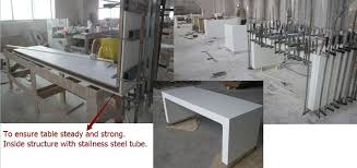 modern office desks for sale. modern office table white desks for sale luxury study room o