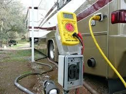 50 amp camper plug amp amp adapter 50 amp rv plug wiring 50 amp camper plug top mount 50 amp camper plug wiring diagram