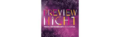 gobble up ucu winter show ucu preview night