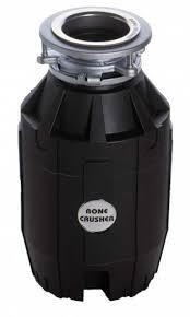 <b>Измельчитель пищевых отходов Bone</b> Crusher BC 910 - Купить в ...