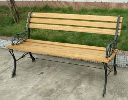 iron and wood bench bench design iron and wood garden bench antique wrought iron bench classy