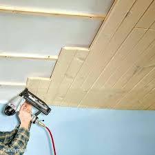 popcorn ceiling asbestos test. How Do You Test For Asbestos In Popcorn Ceiling Removal Splendid R