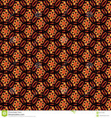 Patterns And Designs New Inspiration Ideas