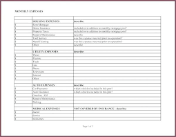 Vehicle Incident Report Template Form Electrical Accident