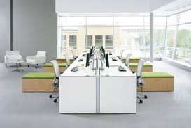 cool cool office furniture. Beautiful Office Magnificent Small Office Space Design Ideas Inspiring Cool Furniture  Inside G