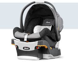 Car Seat Stroller Compatibility Chart Keyfit 30 Infant Car Seat Chicco