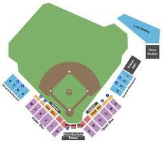 Everett Memorial Stadium Tickets And Everett Memorial