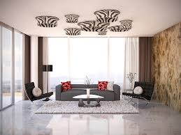 Living Room:Impressive Living Room Design Creative Casual Decoration  Impressive Living Room Design Creative Casual
