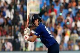 Joe Root not available for IPL 2017 ...
