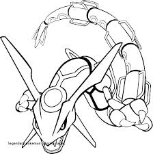 Coloring Pages Go Pokemon Charizard X Related Post Wikipharminfo