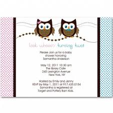 And Kid Owl Baby Boy Shower Invitations Bs091Owl Baby Shower Invitations For Boy