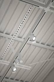 modern spot lighting. Winona Lighting   Modern Spot Lights Forms A Wac Company