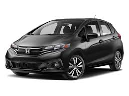 2018 honda 125 black.  2018 new modern steel metallic 2018 honda fit ex with black interior located in  waco intended honda 125 black