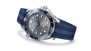 Seamaster Gents Collection Watches Omega Us