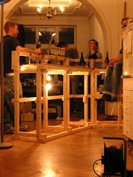 The Worlds Newest Photos Of Bar And Eigenbau Flickr Hive Mind