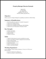 good skills to add to resume customer service skill put resume resume  examples other skills to