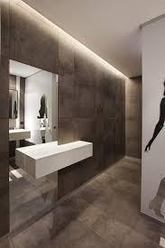 office restroom design. Chic Modern Office Toilet Design Turkcells Maltepe Plaza In Ideas Restroom