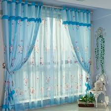 Paris Themed Bedroom Curtains Best Curtain Design Impressive Best Curtain Designs Pictures Best