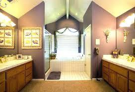 mobile home bathroom faucet mobile home bathroom faucet repair leaky beautiful fix bathtub handle change faucets