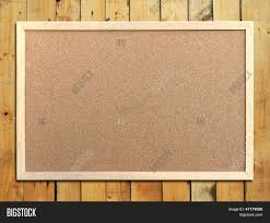 gallery incredible cork board. Splendid Cork Board Background 46 Powerpoint With Wooden: Full Size Gallery Incredible W