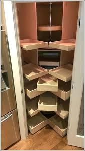 ikea plate rack cabinet dish rack hanging