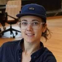 Katherine Daugherty - Digital Marketing Specialist - KDAgency | LinkedIn